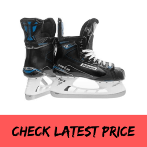 BAUER NEXUS 2N ICE HOCKEY SKATES - SENIOR-min