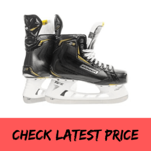BAUER SUPREME 2S ICE HOCKEY SKATES - SENIOR-min