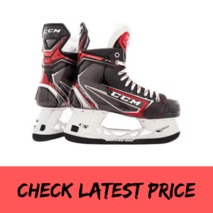 CCM JETSPEED FT2 ICE HOCKEY SKATES - SENIOR-min