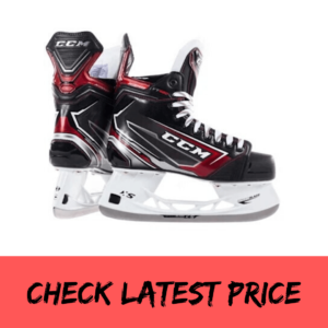 CCM JETSPEED FT480 ICE HOCKEY SKATES - SENIOR-min