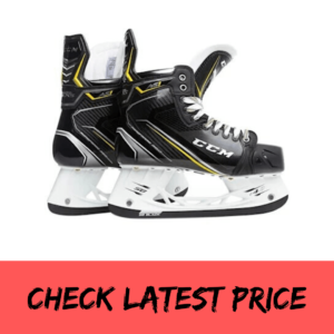 CCM SUPER TACKS AS1 ICE HOCKEY SKATES - SENIOR-min