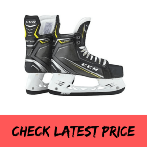 CCM TACKS 9090 ICE HOCKEY SKATES - SENIOR-min